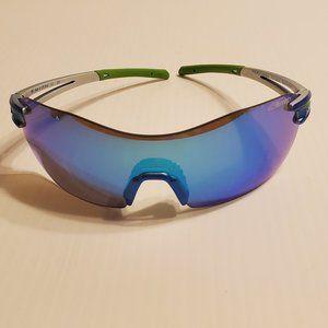 Smith Pivlock V90 Sunglasses + extra lenses